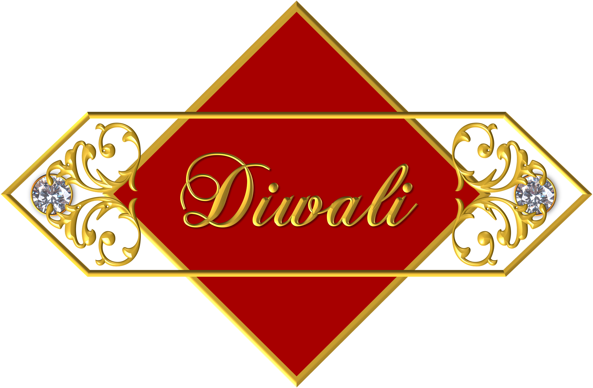 Diwali Transparent Png Pictures: You Are What You Think